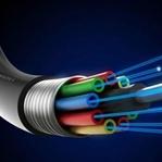 Akk'yı Gösterip ADSL'e Razı Etmek
