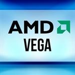 AMD'nin Yeni Grafik Mimarisi: Vega
