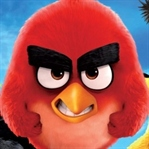 Angry Birds Movie İçin Müjdeli Haber Geldi