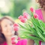 Anneler Günü İçin Alınabilecek Hediyeler