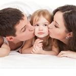 Aşırı Korumacı Aileler Çocuğa Zarar Veriyor
