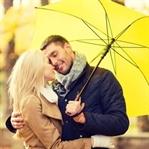 Aşk Sadece Kalbi Değil,Beyni De Esir Alıyor!