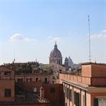 Aşk Şehri: Roma