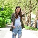 BabyBump Update - 20. Wochen schwanger