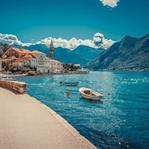 Balkan Turları İle Geçmişe Şahitlik Edebilirsiniz