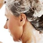 Banyodan Önce ve Sonra Doğal Saç Bakımı