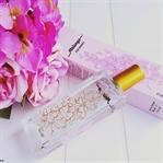 Bargello Melange Parfüm