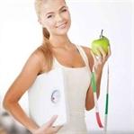 Başarılı Diyet İçin 25 Öneri