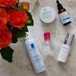 Beauty-Must-Haves für empfindliche Haut