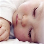 Bebeğinizi Uyutmanın 5 Yolu