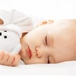Bebeğinizin Daha İyi Uyumasını Sağlayacak Öneriler
