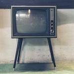 Bebekler ve Televizyon