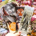 Berlin: Tierisches Vergnügen im Tierpark & Zoo