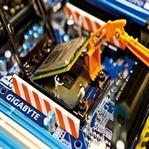 Bilgisayar Alırken Nelere Dikkat Edilmelidir ?