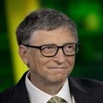 Bill Gates Tanımayan Yok ! Bunları Biliyormusun ?