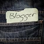Bir Bloggerın İhtiyacı Olan Tüm İpuçları
