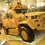 BMC, Savunma Yapıyor Yakında Atağa Kalkabilir!