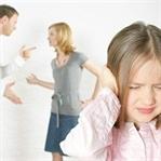 Boşanma Sonrası Çocuğunuz