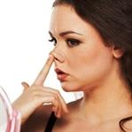 Botoks Ve Dolguyla 10 Dakikada Yeni Profil