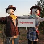 Bozcaada'da Nerede Kalınır?