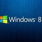 Bu Açık Windows'unuzu Tamamen Çökertebilir