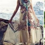 Bu Bahar Mutlaka Denemeniz Gereken Giyim Önerileri