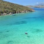 Bu Yaz Arnavutluk'a Gitmeniz İçin 3 Neden