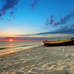 Bu Yaz Tatil İçin Nereye Gitsek?