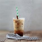 Buzlu Kahve Sevmek İçin 5 Lezzetli Alternatif