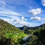 Camping in Neuseeland – Alles, was Du wissen musst
