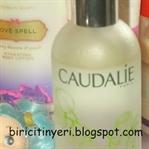Caudalie Beauty Elixir Güzellik İksiri