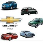 Chevrolet ve Cadillac'ın Sahibi Ne Yapıyor?