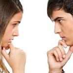 Çift Terapilerinin Faydaları Neler?