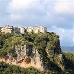 Cilento - Natur, Tradition und Leidenschaft