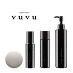 Cilt Bakım Ürünleri - Platinum Vuvu