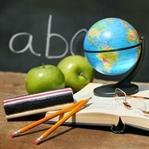 Çocuğunuz İçin Okul Seçiminde Önemli 5 Kriter