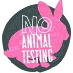 Cruelty Free Nedir?