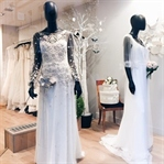 Der (Alb)traum vom Hochzeitskleid