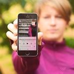 Der Podcast für bewegte Frauen ist da