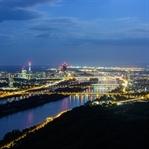 Die besten Fotolocations in Wien