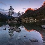 Die schönsten Foto-Locations in Bayern