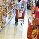 Doğru Alışveriş ile Fazla Kilolardan Korunun