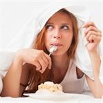 Doğru Gıdayı Yanlış Saatte Yemeyin
