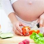 Doğurganlığı Arttırmaya Yardımcı Olacak Besinler