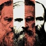 Dostoyevski Tolstoy Yorum Yazdı Mı?