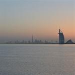 Dubai #2: Anantara The Palm Jumeirah