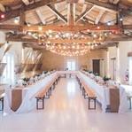 Düğün Mekanı Seçiminde Püf Noktalar
