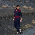 Editorial | Bohemian Elegance: Jiri Kalfar
