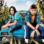 EFA Genç İzleyiciler Film Günü
