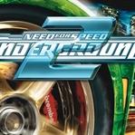 Efsane Oyun: NFS Underground 2